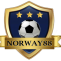 Blog Norway88