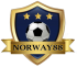 logo norway88